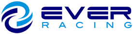 Ever Racing  Logo
